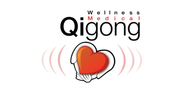 Wellness Medical Qigong :: Healing with compassion